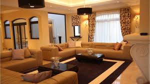 home interiors uk so design interiors luxury interior design cheshire