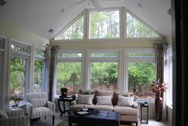 azek custom decks porches patios sunrooms and more