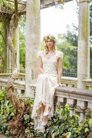 the 64 best images about eco chic wedding dresses on pinterest