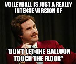 Volleyball Meme - volleyball meme picture fail pictures fail video and volleyball