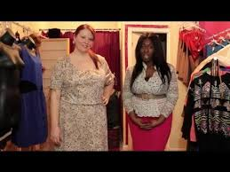 First Date Dinner Ideas Plus Size Ideas For A Date Plus Size Fashion Ideas Youtube