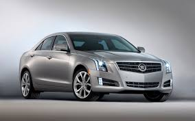 price of 2013 cadillac cts 2017 cadillac ats drops base 2 5 liter i 4 engine option motor trend