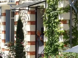 chambre d hote st palais sur mer chambres d hôtes villa frivole chambre d hôtes palais sur mer