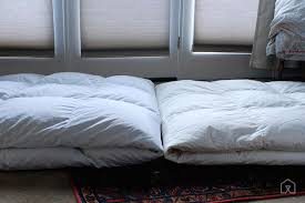ikea down comforter review home website
