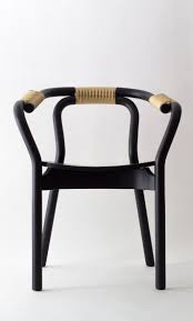 Modern Japanese Furniture Design by 210 Best Dining Armchairs Images On Pinterest Armchairs Dining