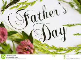 free fathers day cards fathers day card stock photo image of grain 5213948