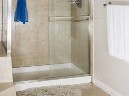 How To Clean Shower Door Tracks How To Clean Your Shower