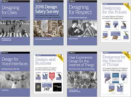 design free ebooks download 20 free ebooks on design from o reilly media open culture