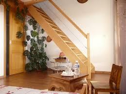 chambres d hotes grenoble bois des flutes chambres d hotes isère b b hébergement plaine