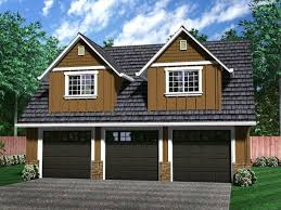 3 car garage with apartment plans social timeline co