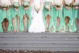 mint blue bridesmaid dresses mint bridesmaids mint bridesmaids dresses