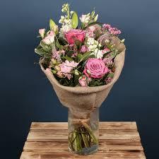 Birthday Delivery Flower Delivery Dublin U0026 Ireland Bloom Magic