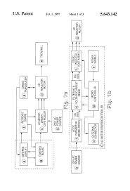 treadmill wiring diagram ac wiring diagrams