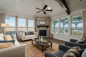 Home Design Gallery Mansfield Tx by Ladera Texas Best Retirement Communities In Dallas Tx