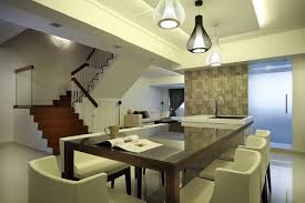 home design ideas hdb retail renovation singapore