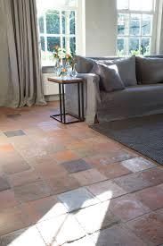 Laminate Flooring Over Tile Laminate Floor Over Tile Flooring Ideas