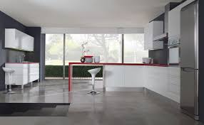 gibraltar kitchens various units styles and designs in gibraltar