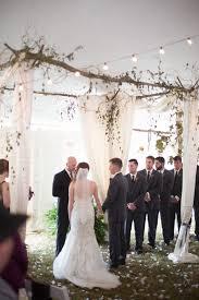 wedding arches joann fabrics on wedding day archives fab you bliss