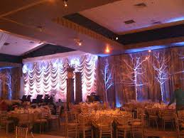 wedding venue backdrop austrian style backdrop curtain for wedding backdrop stage