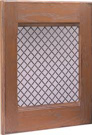 mesh cabinet door inserts wire mesh cabinets f95 for great inspirational home decorating with