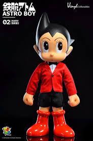 amiami character u0026 hobby shop zc astro boy master