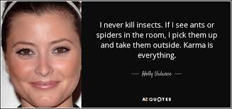 Who Is Holly Valance Top 10 Quotes By Holly Valance A Z Quotes