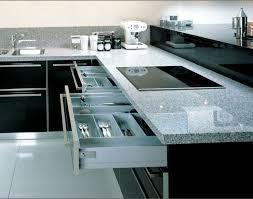 kitchen and bathroom design software kitchen marvellous 3d kitchen cabinet design software 95 about