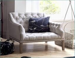 Oversized Armchair Australia Oversized Armchair Ireland Home Design Ideas