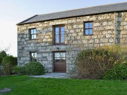 Barn Cottage Mull Ballachrink Barn Cottages Langness Cottage Ref W44175 In