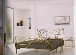 fer forgé chambre coucher lit baldaquin en fer forgé noir luxe fer forgé chambre coucher