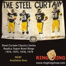 The Steel Curtain Defense 1993 Topps 399 Darren Perry Steelers Pinterest Steel