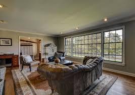 Luxury Homes In Knoxville Tn by 415 Cherokee Boulevard U2013 Luxury Home For Sale U2013 Sequoyah Hills
