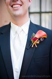 boutineer cost 73 best boutonniere images on wedding bouquets