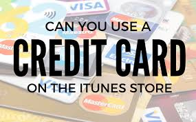 buy itunes gift card with credit card mygiftcardsupply