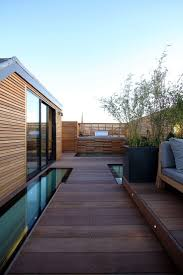 house plans with roof deck terrace 124 best roof deck images on pinterest homes balcony and