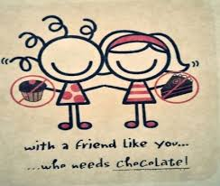 350 best happy friendship day images on friends