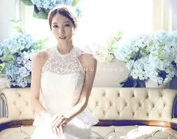best 25 korean wedding dresses ideas on pinterest hanbok