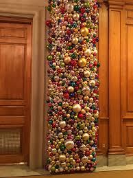 Ornaments Home Decor White House Christmas Tree Ornaments Christmas Lights Decoration