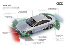 audi is a company of which country report intel inside audi autonomous car system intel newsroom