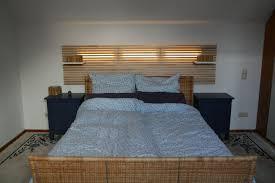 Wohnideen Schlafzimmer Bett Schlafzimmer Bett Licht übersicht Traum Schlafzimmer