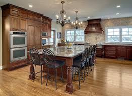 huge kitchens prepossessing huge kitchen island fascinating hi