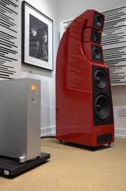 1460 best audio images on pinterest audiophile audio room and