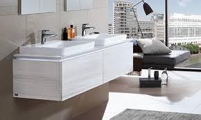 Villeroy Boch Bathtub Villeroy And Boch Bathroom Cabinets Inspiration