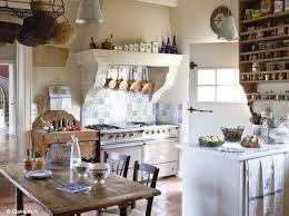 cuisiniste gironde cuisine manoir en gironde country kitchens