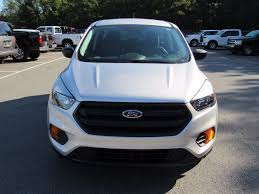 Ford Escape Blue - 2018 new ford escape s fwd at landers ford serving little rock