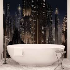 landscape aosta valley italy mural m9174 rm01 arafen home decor large size star wars city wall mural photo wallpaper 1695dk ebay previous next