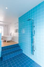 Bathroom Tile Ideas House Living by 17 Best Bathrooms Images On Pinterest Tiled Bathrooms Bathroom