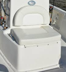 1900 bb bay boat
