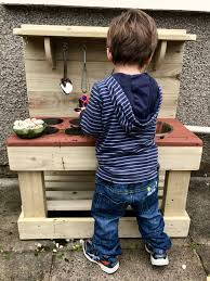 Mud Kitchens Cardiff Review Cardiff Mummy Sayscardiff Mummy Says