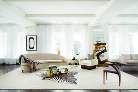 vera wang swapping park avenue apartments celebrity cribs